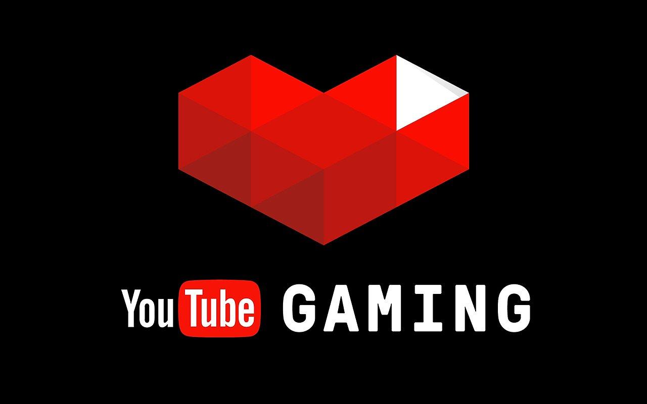 School of games youtube gaming agora no brasil ccuart Gallery